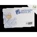 Certificados: e-CPF A3 - CartãoValidade:: 1 anoValidade:: 2 anosValidade:: 3 anos