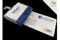 e-CNPJ A3 - Cartão + Leitora +R$434,99