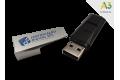 e-CPF A3 - Token +R$354,99