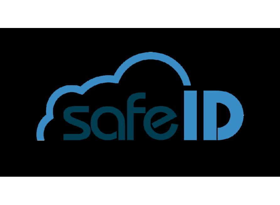 SafeID - PESSOA FÍSICA 1 ANO